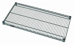 Proform Wire Shelf